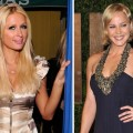 Paris Hilton, Abbie Cornish