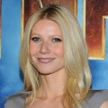 Gwyneth Paltrow poses at the &#8216;Iron Man 2&#8217; Photo call in Los Angeles, April 23, 2010