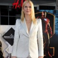 Gwyneth Paltrow&#8217;s &#8216;Iron Man 2&#8217; Premiere, Los Angeles