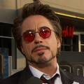 &#8216;Iron Man 2&#8217; Stars Talk DJ AM&#8217;s &#8216;Iron Man 2&#8217; Cameo