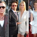 All Access: &#8216;Iron Man 2&#8217; Premiere, Los Angeles