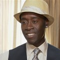 Don Cheadle On &#8216;Iron Man 2&#8217;: Wearing The &#8216;Iron Man&#8217; Suit Was &#8216;A Drag&#8217;