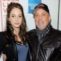2010 Tribeca Film Festival: Billy Joel Makes 'The Last Play At Shea' A 'Grand Finale'