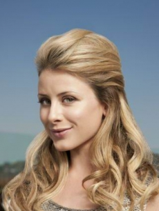 Lo Bosworth from MTV's 'The Hills' Season 6
