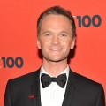 Neil Patrick Harris attends Time's 100 most influential people in the world gala at Frederick P. Rose Hall, Jazz at Lincoln Center on May 4, 2010 in New York City.