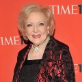 Betty White On Making Time's 100 Most Influential: 'It's Very Exciting'