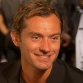 Jude Law On Reuniting With Sienna Miller: &#8216;I&#8217;m Very Happy&#8217;
