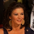 Catherine Zeta-Jones On Tony Nomination: &#8216;I Was Really Thrilled&#8217;