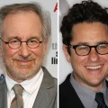 Steven Speilberg, J.J. Abrams