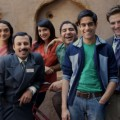 'Outsourced,' a new comedy from NBC