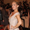 Style Star Of The Week: Kate Hudson Shows Her Glamorous Side