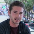 Cannes Film Festival 2010: Shia LaBeouf Talks 'Transformers 3.' When Do They Start Shooting?