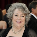 Kathy Bates arrives at the 82nd Annual Academy Awards held at Kodak Theatre, Hollywood, March 7, 2010