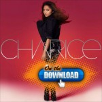 On The Download: Charice