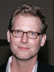 Craig Kilborn arrives for the 5th annual 'Lupus LA Gala, An Evening Of Love Life And Laughter,' Los Angeles, October 8, 2004