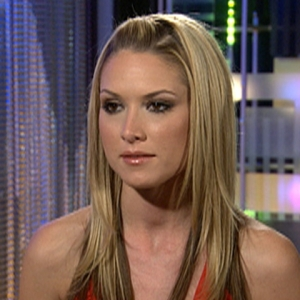 Tara Conner: My Drug Addiction Took My Miss USA Moment Away From Me