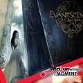 evanescence - the open door VERIZON