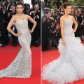 Style Stars Of The Week: Eva Longoria Parker &amp; Kate Beckinsale Show Off Cannes Couture!