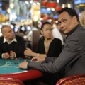 Jimmy Smits in NBC&#8217;s &#8216;Outlaw&#8217;