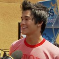 BooBoo Stewart Talks A New Type Of Vampire In &#8216;The Twilight Saga: Eclipse&#8217;