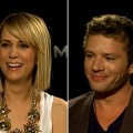 Kristen Wiig &amp; Ryan Phillippe Talk &#8216;MacGruber&#8217;: &#8216;Everybody Had A Lot Of Fun&#8217;