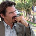 Cannes Film Festival 2010: Josh Brolin On The High Stakes In 'Wall Street: Money Never Sleeps'