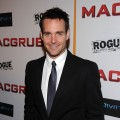 Will Forte attends the premiere of &#8216;MacGruber&#8217; at Landmark&#8217;s Sunshine Cinema, NYC, May 19, 2010