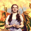 Judy Garland in 'The Wizard of Oz,' 1939