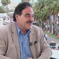 Cannes Film Festival 2010: Oliver Stone Takes You Back To The 'Street'