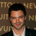 Dominic Cooper attends the after party for the launch of the Louis Vuitton Bond Street Maison, London, May 25, 2010