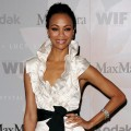 Did Zoe Saldana Break A &#8216;Privacy Rule&#8217;?