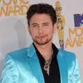 2010 MTV Movie Awards Red Carpet: Jackson Rathbone - There Will Be 'A Lot More Visceral Vampire Action' In 'Eclipse'