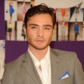 'Gossip Girl's' Ed Westwick attends the 2010 CFDA Fashion Awards at Alice Tully Hall at Lincoln Center, NYC, June 7, 2010