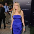 Brooke Mueller attends the 9th Annual Chrysalis Butterfly Ball on June 5, 2010