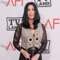 AFI Mike Nichols Tribute: Cher Raves About Tom Cruise's 'Unbelievable' MTV Movie Awards Performance