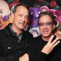 Tom Hanks, Tim Allen & Friends Hit 'Toy Story 3' Premiere