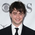 2010 Tony Awards: Daniel Radcliffe On Performing In &#8216;How To Succeed&#8217; - &#8216;It&#8217;s Going To Be A Real Challenge!&#8217;