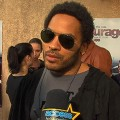 Lenny Kravitz: The Impact Of Michael Jackson&#8217;s Death, One Year Later
