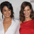 The Ladies Of &#8216;Entourage&#8217; Reveal Season 7 Secrets
