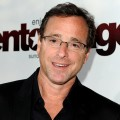 Bob Saget Talks &#8216;Entourage&#8217; Season 7 &amp; Being &#8216;Fruity Pebbles&#8217; Over John Stamos