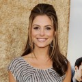 Does Maria Menounos Have What It Takes To Be Part Of HBO&#8217;s &#8216;Entourage&#8217;?