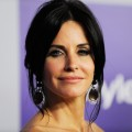The loveable friend and cougar Courteney Cox was born in Birmingham, Alabama and raised in the town of Mountain Brook.
