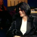 One Year Later: Michael Jackson's Music That Could Have Been