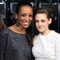 Kristen Stewart's 'The Twilight Saga: Eclipse' Premiere, Los Angeles