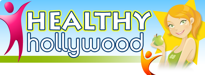 Healthy Hollywood