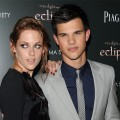 'The Twilight Saga: Eclipse' Cinema Society Screening, New York