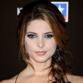 Ashley Greene attends 'The Twilight Saga: Eclipse' premiere at Kinepolis Cinema on June 28, 2010 in Madrid, Spain