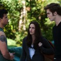Film Fan Forum: Is 'Eclipse' The Best 'Twilight Saga' Film So Far?