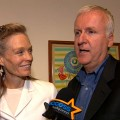 James Cameron Celebrates 'Titanic' Star's 100th Birthday