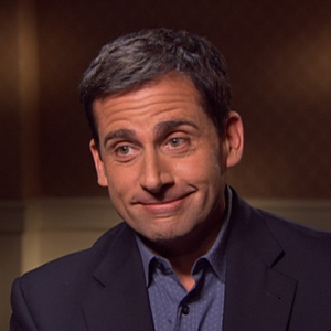 Dish Of Salt: How &#8216;Despicable&#8217; Is Steve Carell?